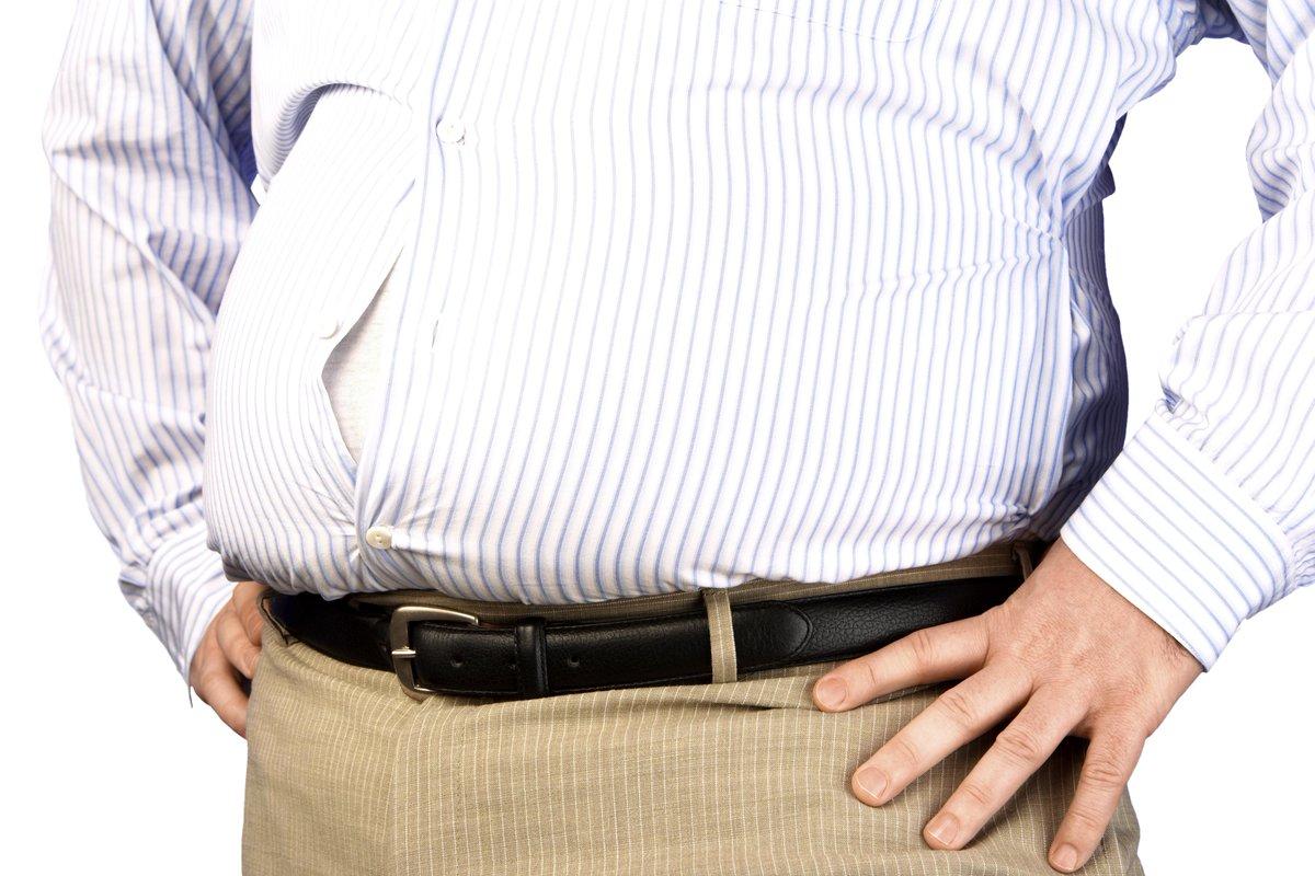 megane 250 weight loss