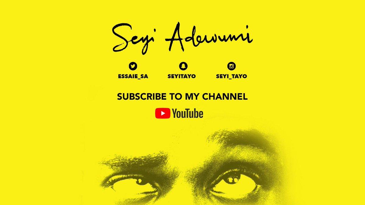 Youtube video to audio