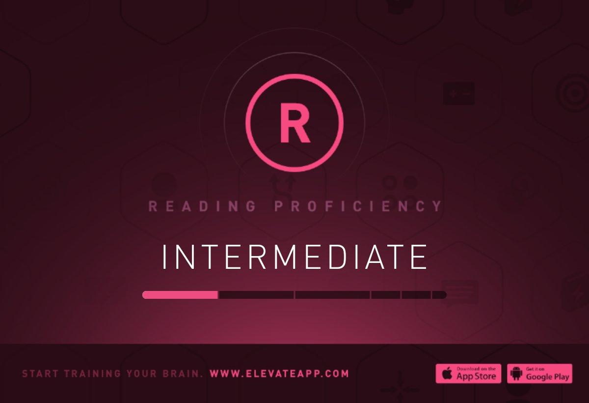 download интерполяционные полиномы и их применения в
