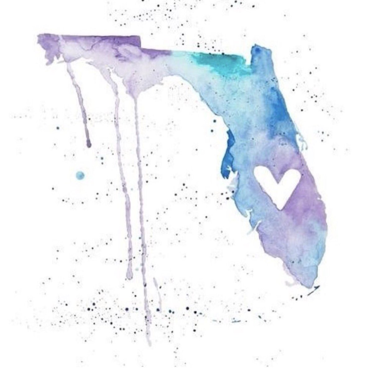 Our thoughts are with #Florida. #FloridaStrong #ImproveSociety #SocialActivism<br>http://pic.twitter.com/VKgnzxEq0f