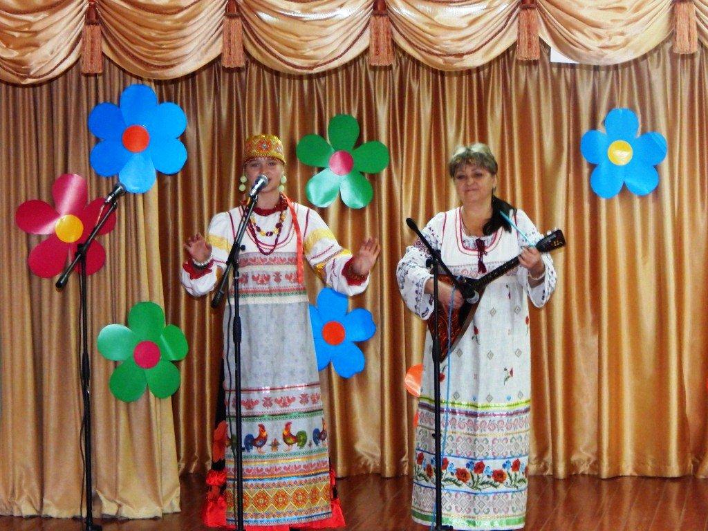 Россия родина моя скачать песню