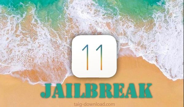 Jailbreak for iphone 4 free download