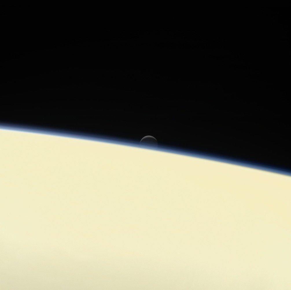 overview cassini nasa solar system exploration - 1006×1004