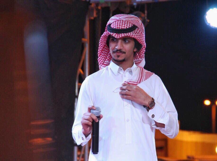 http:// m.youtube.com/channel/  &nbsp;   UCSsIT  #poésie  #SS11  #حراك_١٥_سبتمبر  #السعوديه  #الجزايريين_في_التويتر<br>http://pic.twitter.com/9YrDRQIc0s