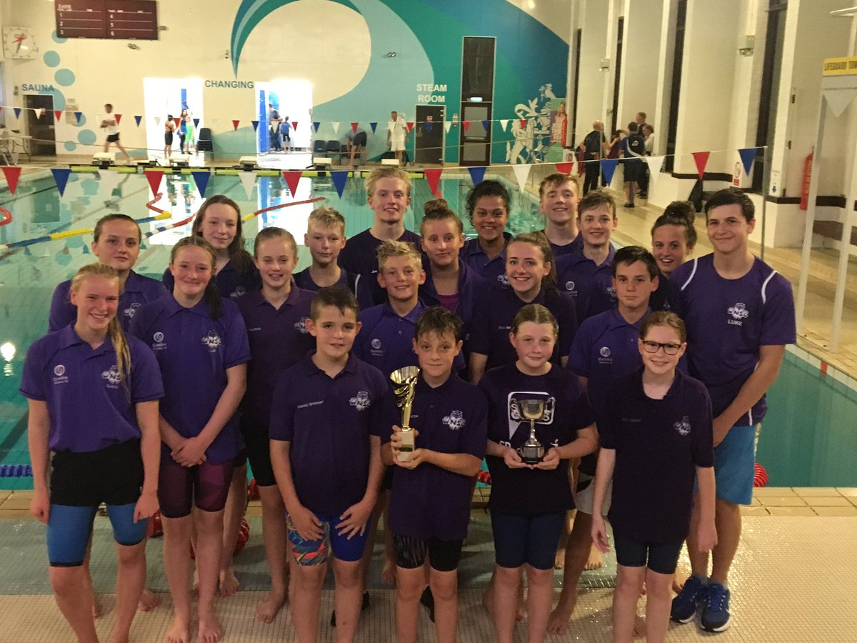 Congratulations to the Senior Fenland League team tonight  #champions #purplearmy<br>http://pic.twitter.com/TUcoJOqpgY