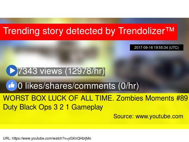 Of duty black ops 1 зомби