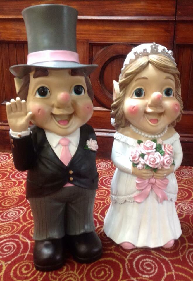 #congratulations  to the NEW  &quot;Mr &amp; Mrs S&quot; from all @HIIpswichOrwell   #ThankYou choosing us to #host your #specialday  RU? CALL US! <br>http://pic.twitter.com/cq5jPTDJ37