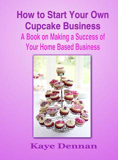 For a home-based business
