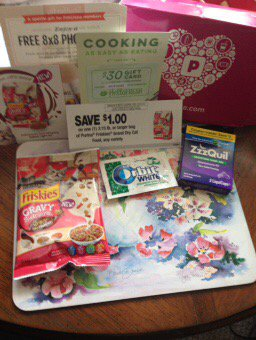 @pinchme Thank you for my free 2nd box  love it. #friskies #orbit #hellofresh #zzzquil  all the products are Free<br>http://pic.twitter.com/nNVLmGNNhp