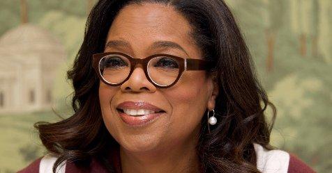 .@Oprah will make her #60Minutes debut next week https://t.co/2eKZtnwIv5