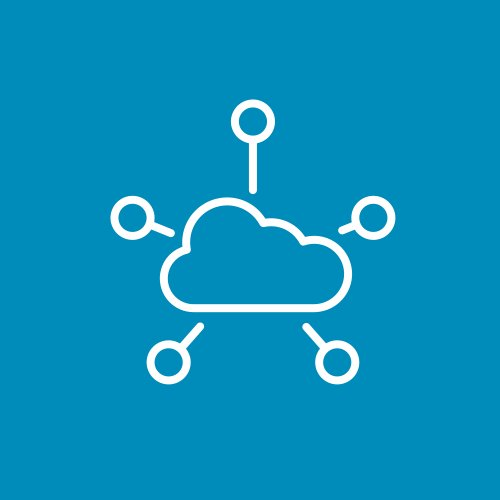 Traditional #Scanning Tools Are Ineffective for #CloudSecurity  http:// okt.to/txu0yL  &nbsp;  <br>http://pic.twitter.com/G8r7v9n1xu