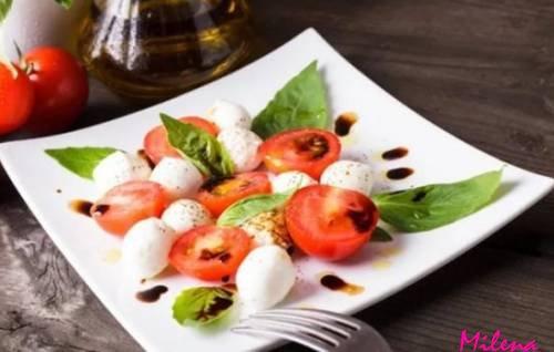 Рецепты простых и вкусных блюд на каждый день