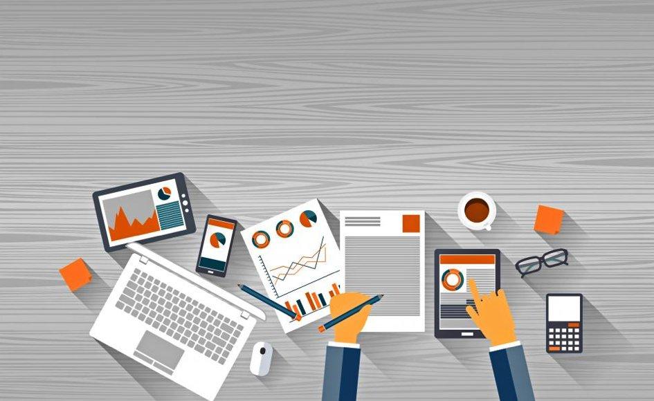 How to write #B2B copy that will boost your conversion rate #CTR #SEO #ContentWriting #DigitalMarketing #defstar5   http:// dlvr.it/PnTsvw  &nbsp;  <br>http://pic.twitter.com/wPMsVrHbpa