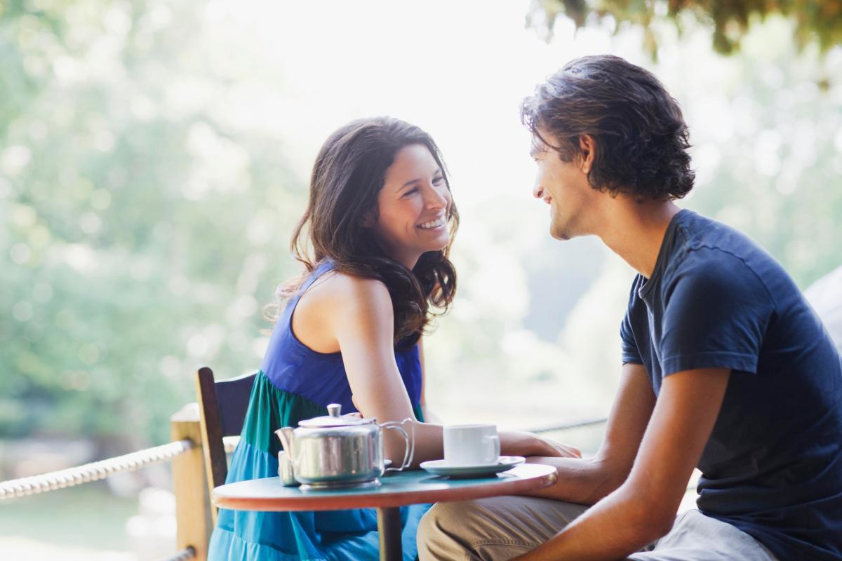 Dating minnesota