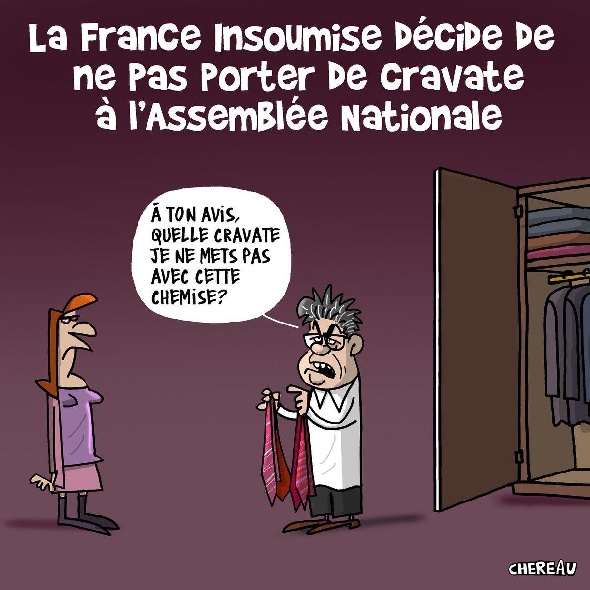 Antoine Chereau Cartoonist On Twitter Souvenir Poignant