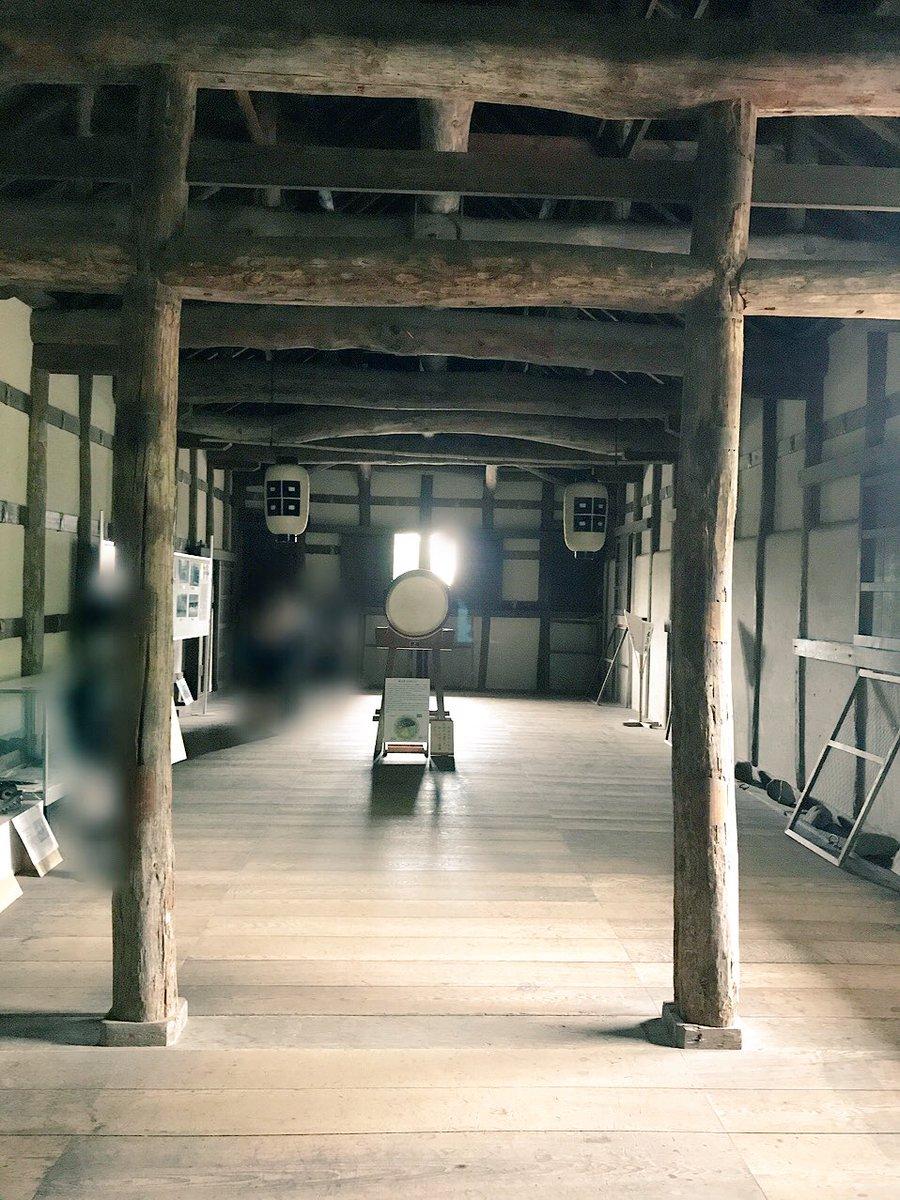 丸亀市立資料館の展示にお邪魔してきました。ニッカリ青江は相変わらず凛とした美しさ。周辺散策中、観光協…