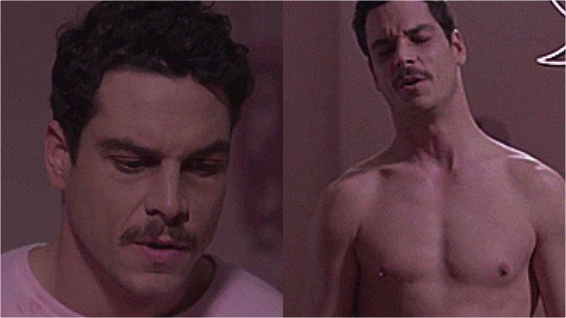 Gonzalo kindelán gay