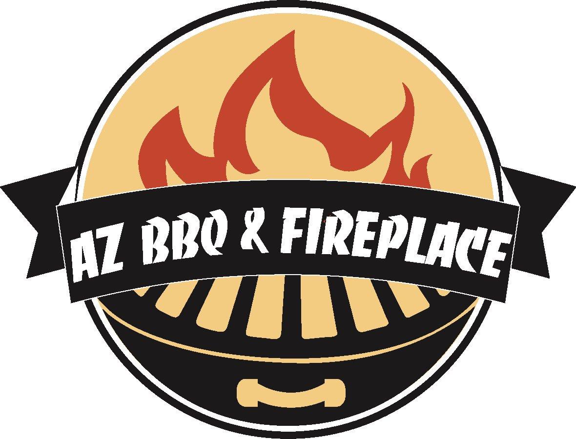 A Z Bbq.Az Bbq Fireplace Azbbqfireplace Twitter