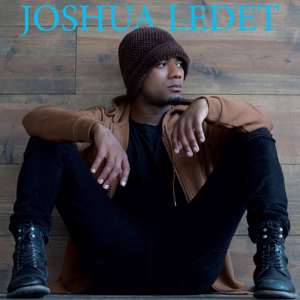 This music is SO GOOD !!! it Joshua Ledet EP available everywhere  #ShineYourLight #DeadWrong #BleedOut #Moonlight &amp; #DreamOn<br>http://pic.twitter.com/TrhnEifpl8