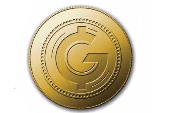 ४० अर्बको नक्कली सिक्का १० हजार नेपालीसँग