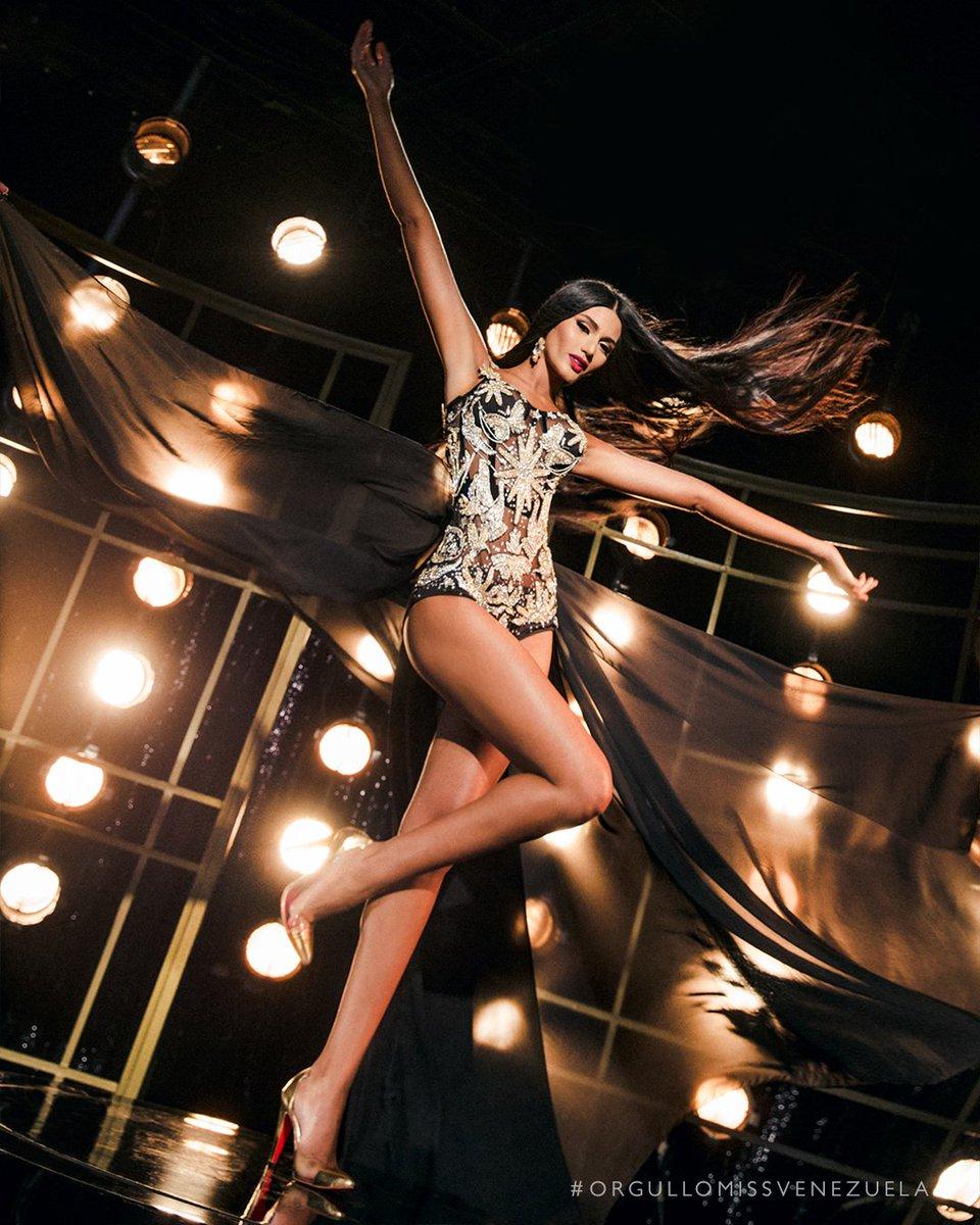 Venezuela On Miss Venezuela Miss Twitter 6bvYf7gy