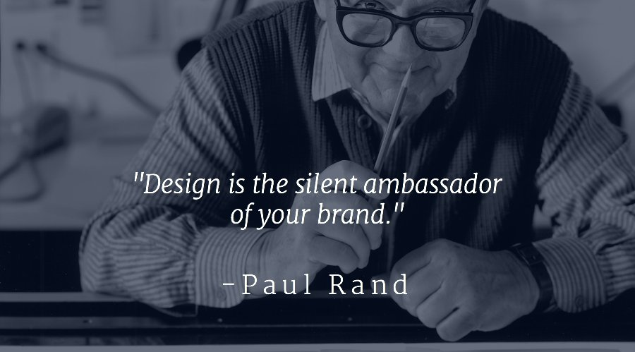 Design is the Silent Ambassador of your Brand  #SocialMediaMarketing #DigitalMarketing #SocialMedia #Design #Branding <br>http://pic.twitter.com/YtJZ1ZQ3gt
