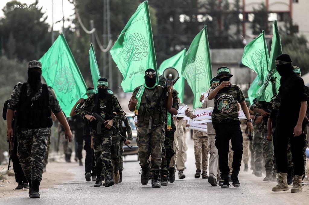 #UltimOra M.O., #Hamas accetta condizioni riconciliazione con #Anp #Canale50 https://t.co/0kxapzvQk0