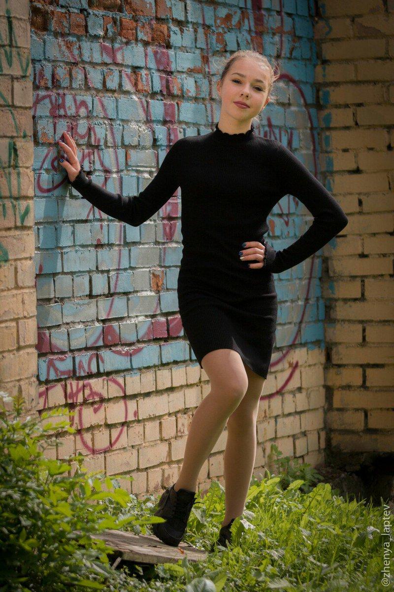 Елизавета Нугуманова - Страница 24 DJ52-gTW4AA5jMH