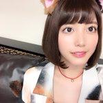 スッ… pic.twitter.com/cOoZDJFE4D