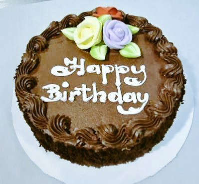 Happy birthday to our geat pm Narendra Modi sirji  may God Bless n shower upon your future