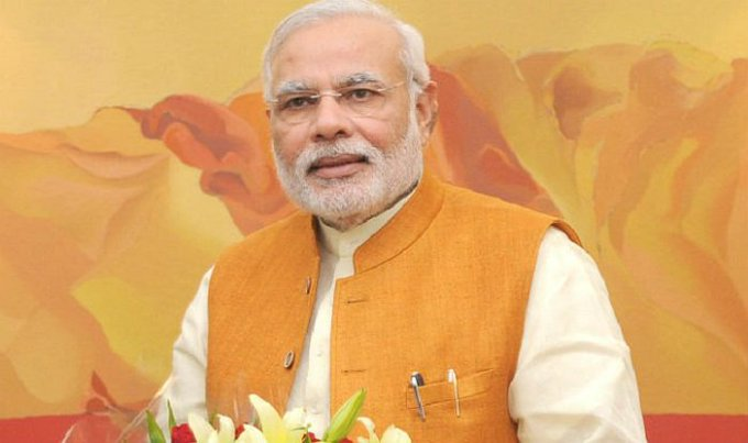 PM shares his birthday with these former Prime Ministers