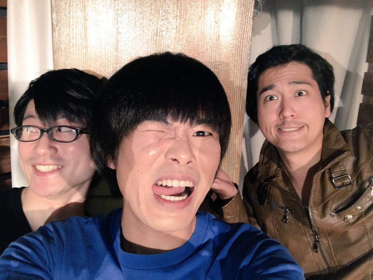 宝田直人 hashtag on Twitter