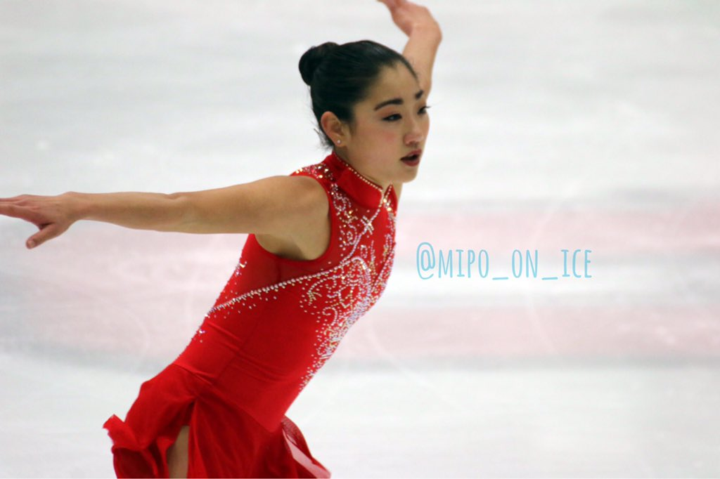 Резултат с изображение за mirai nagasu