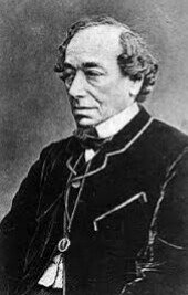 #idampan #If #Traveler Were #Informed #SuchMan was #Leader o #HOC #HeMayWellBegin2 #ComprehendHow #Egyptians #Worshiped An #Insect #Disraeli<br>http://pic.twitter.com/o8HN3Jx6DO