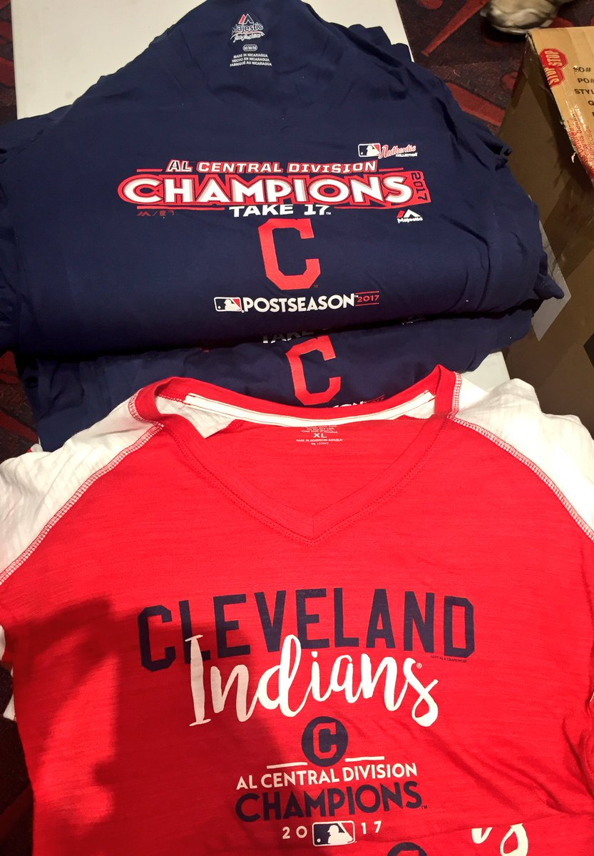 cheaper d849b b3236 Cleveland Indians on Twitter: