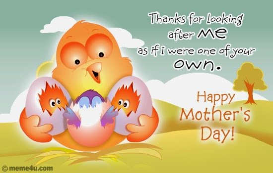 #HappyMothersDay A Mother&#39;s Love is Patient and Forgiving when all others are forsaking, it never fails or falters, even though the Heart i… <br>http://pic.twitter.com/Inwjh0NKgJ