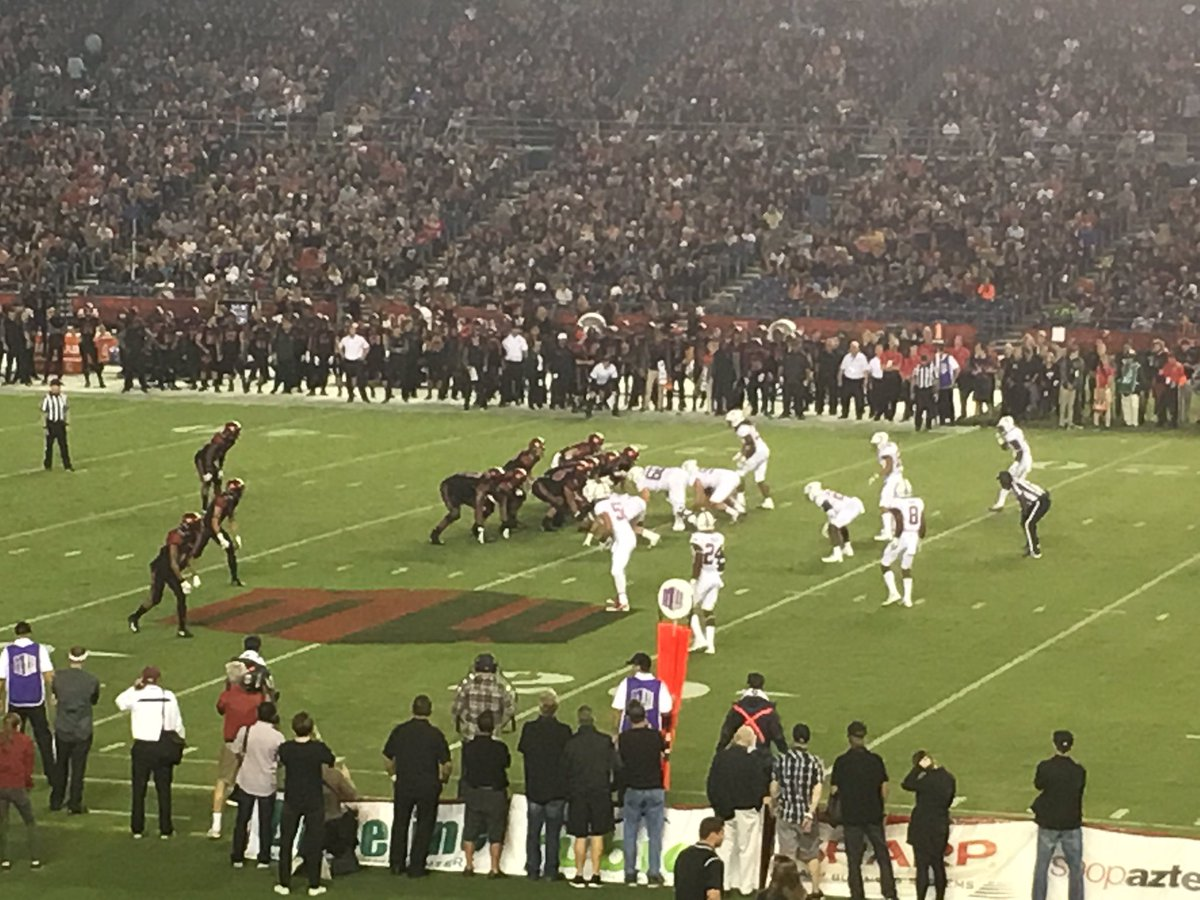 Is stanford looking for