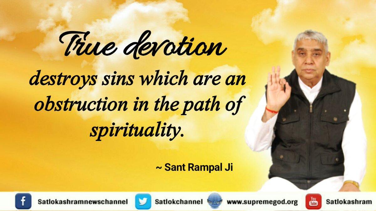 #Happy Birthday PM ji #Sant rampalji ji is the only sant who gives us Real knowledge. <br>http://pic.twitter.com/yBdtaD4geb