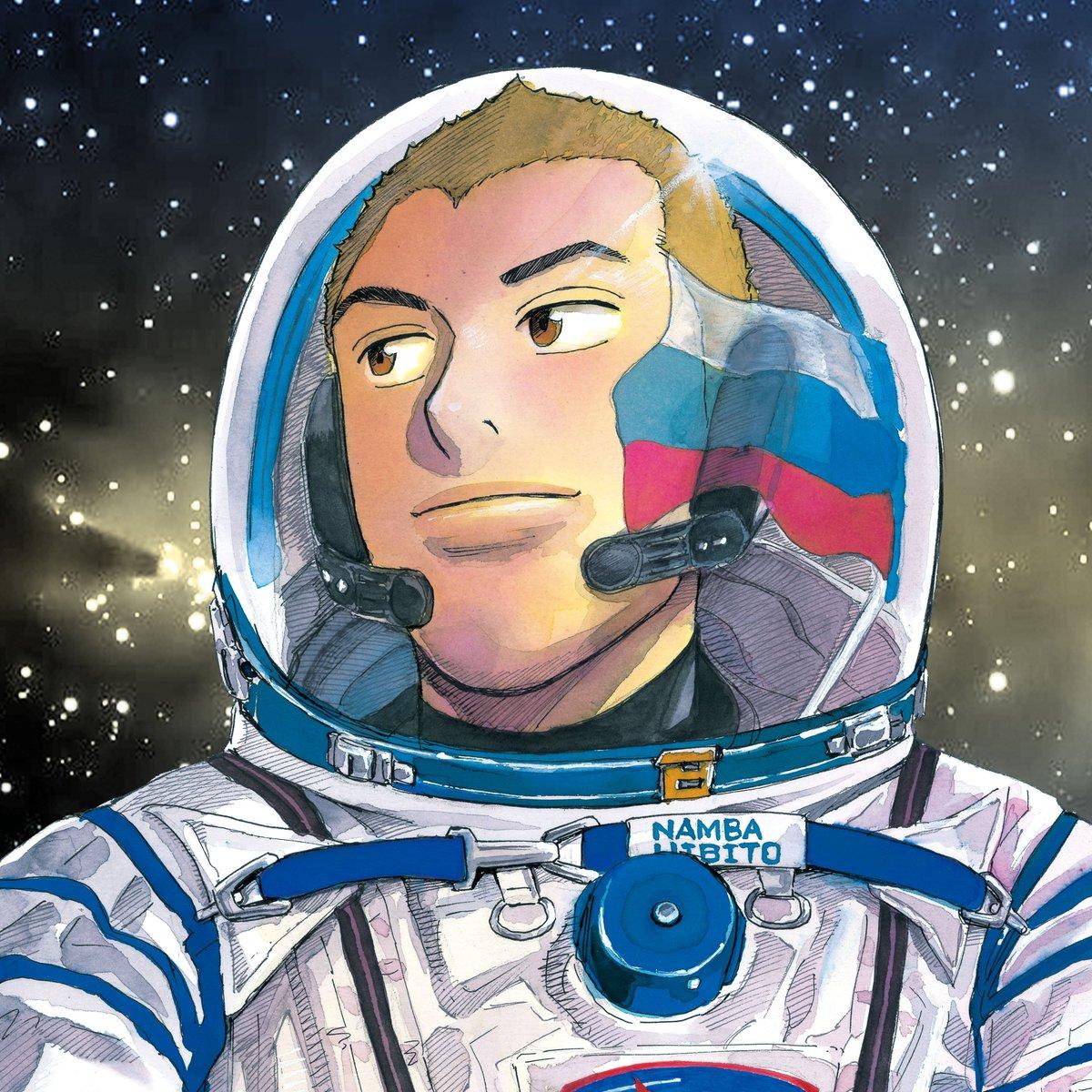 アイコン変わったの気づいてた?ロシアで健闘する彼の誕生日ということで、今日はスペシャルアイコンです!…