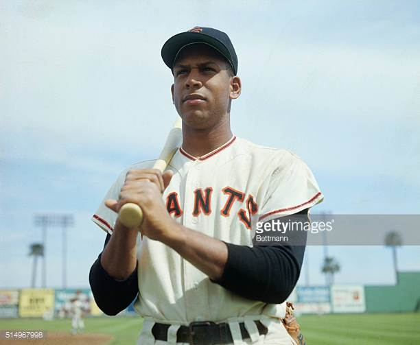 Happy Birthday to Orlando Cepeda who turns 80 today!