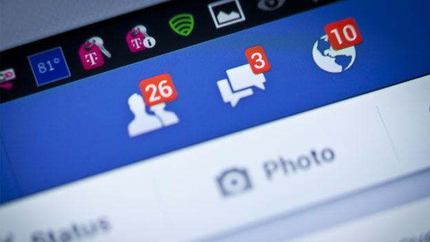 #RT #FF #Noticias Facebook te permitirá silenciar temporalmente a tus amigos https://t.co/ulqUD6bc9q