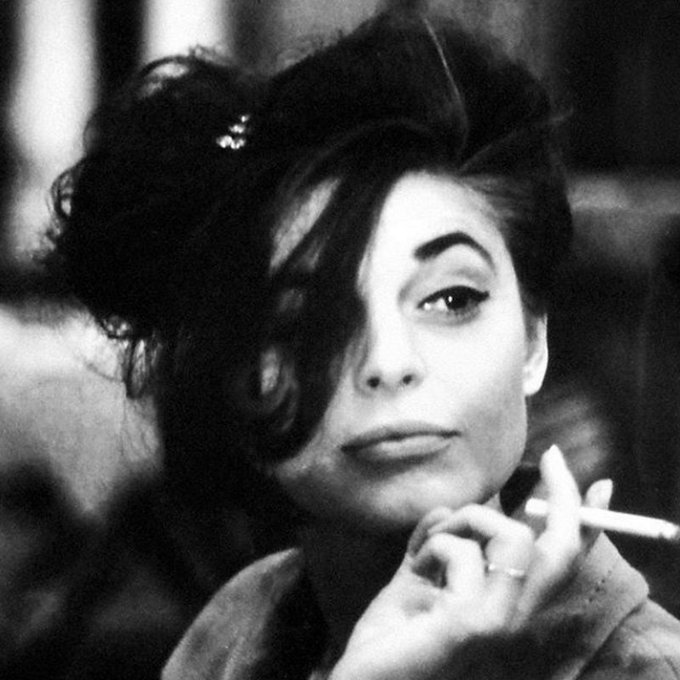 Happy Birthday, Anne Bancroft September 17, 1931 - June 6, 2005