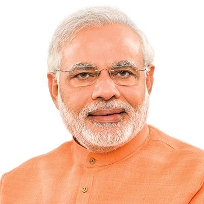 Wish you very very happy Birthday to narendra modi ji
