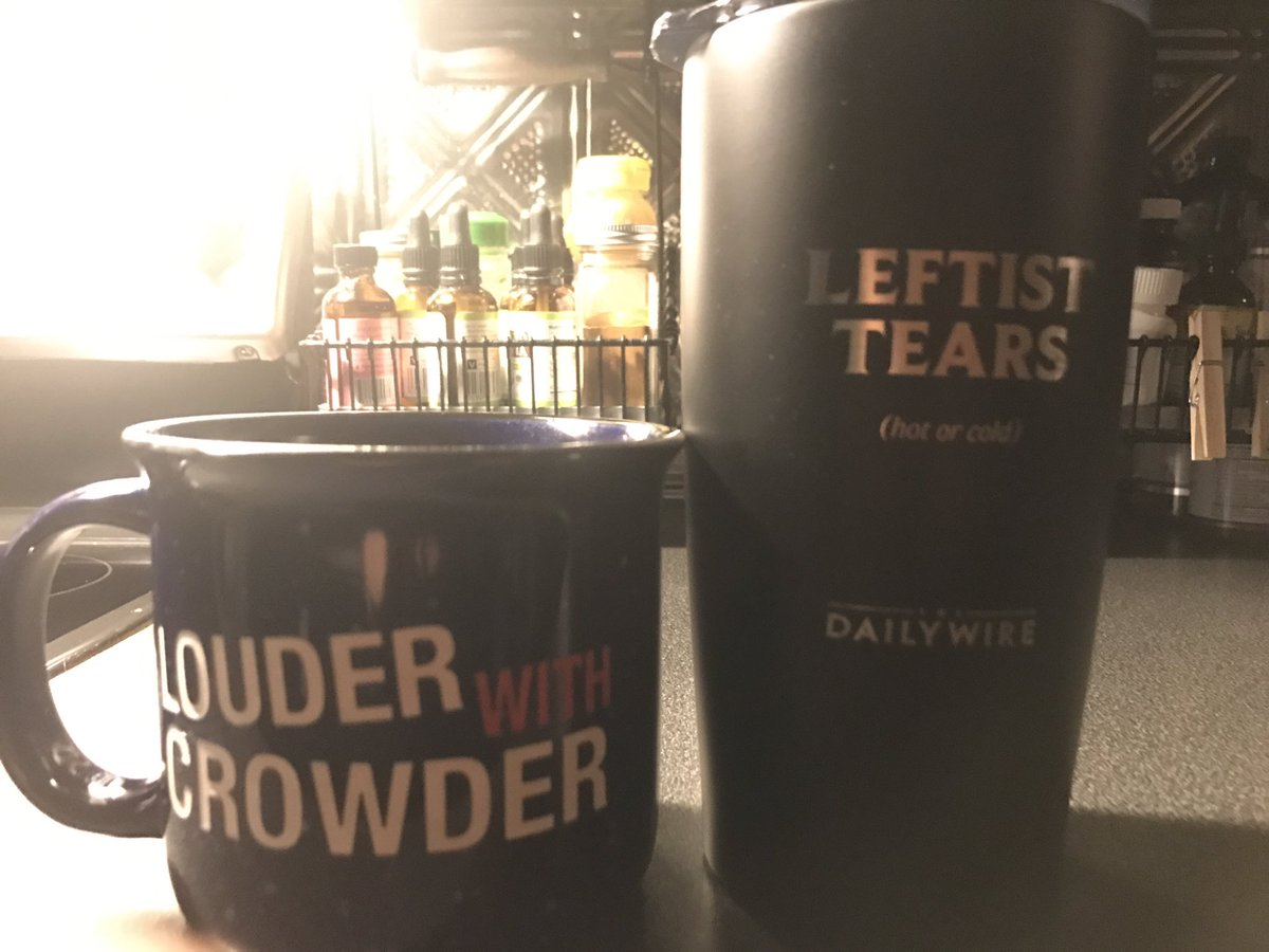 @scrowder @benshapiro decisions decisions decisions https://t.co/bqbVCq5rjA