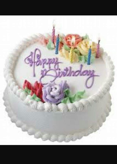 Happy birthday to you Narendra Modi ji