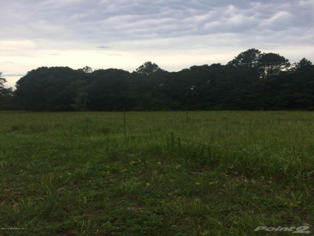 For vacant land to buy