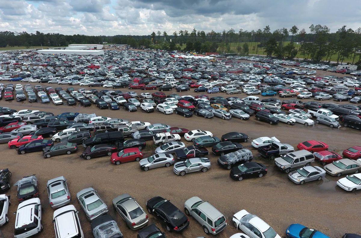 Car Auction Usa >> Auction Index Usa Thebidblog Twitter