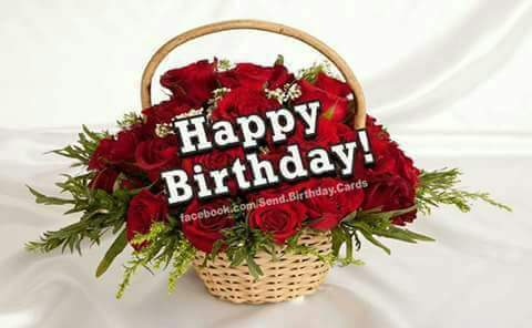 Wish u a very Happy birthday to Our dynamic Prime Minister of india Mr.Narendra Modi