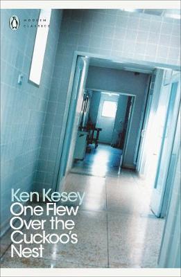 Happy Birthday Ken Kesey (17 Sept 1935 10 Nov 2001) novelist, essayist, and countercultural figure.