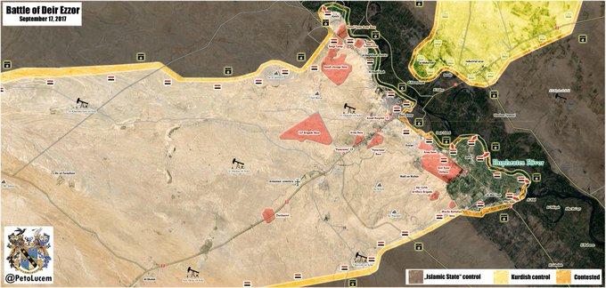 Syrian War: News #15 - Page 22 DJ63FKjX0AAj2qE